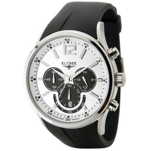 Часы Elysee 33001