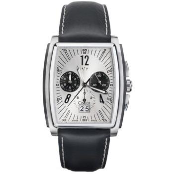 Часы Cimier 1705-SS011