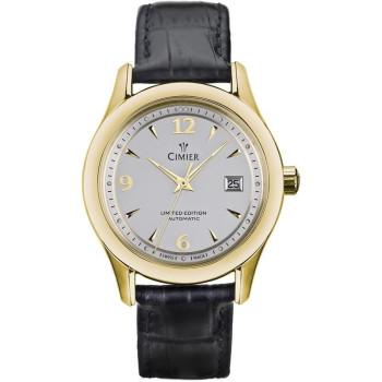 Часы Cimier 2497-YP011