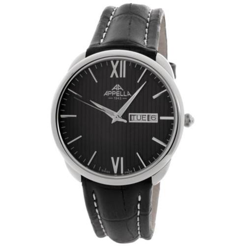 Часы Appella A-4367-3014