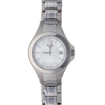 Часы Medana 102.1.11.W 5.2