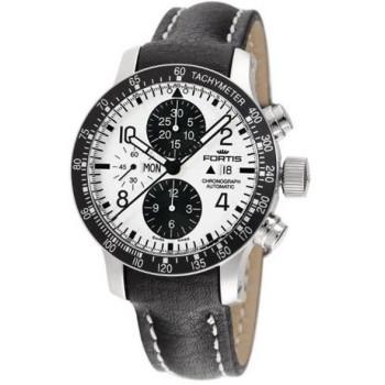 Часы Fortis 665.10.12 L.01