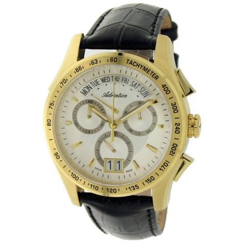 Часы Adriatica ADR 1160.1213CH