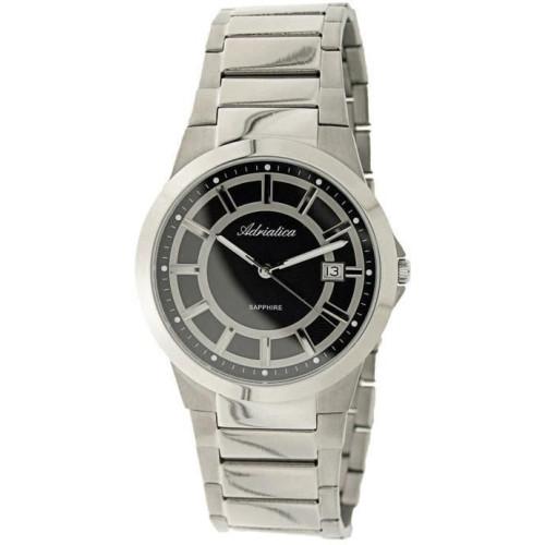 Часы Adriatica ADR 1175.4114Q