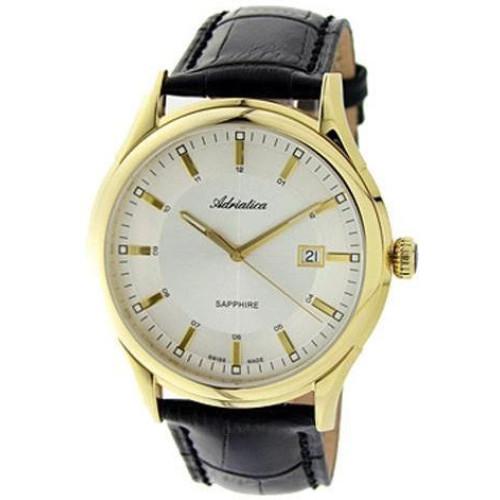 Часы Adriatica ADR 2804.1213Q