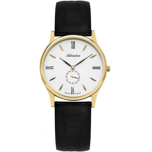 Часы Adriatica ADR 1230.1263Q