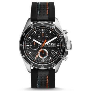 Часы Fossil FOS CH2956