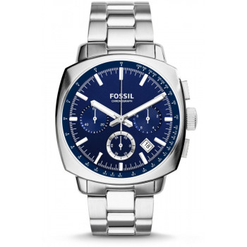 Часы Fossil FOS CH2983