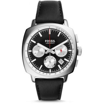 Часы Fossil FOS CH2984