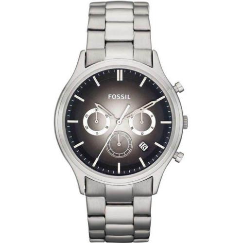 Часы Fossil FOS FS4673