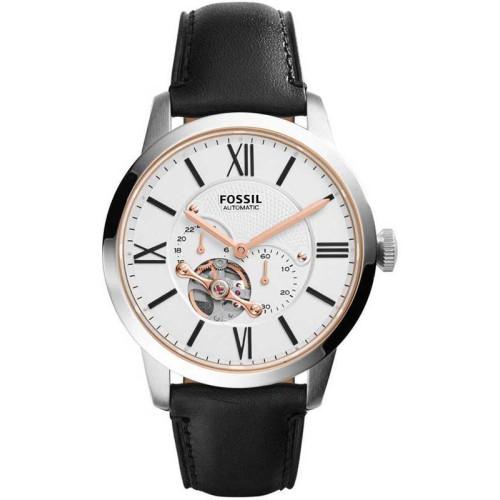 Часы Fossil FOS ME3104