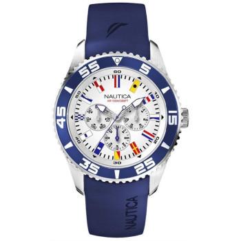 Часы Nautica A12627G