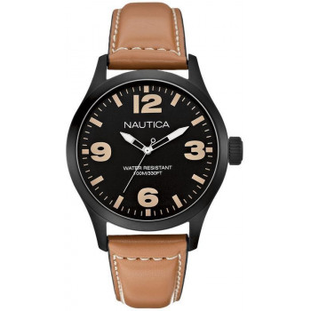 Часы Nautica A13614G