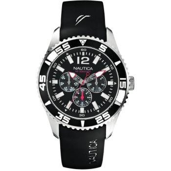 Часы Nautica A12022G