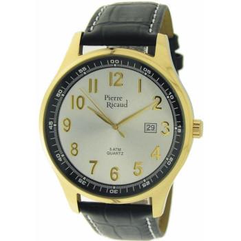 Часы Pierre Ricaud PR 11081.1223Q