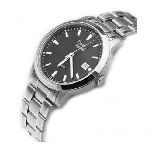 Часы Pierre Ricaud PR 15744.5114Q