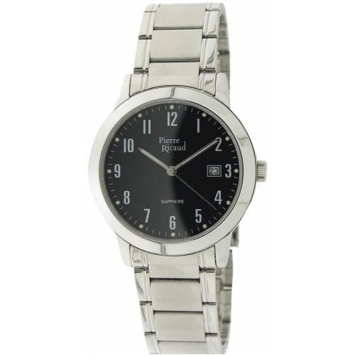 Часы Pierre Ricaud PR 15768.5124Q