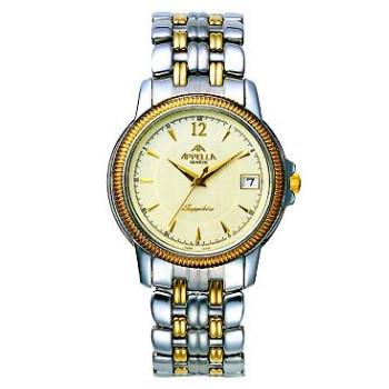 Часы Appella A-117-2002