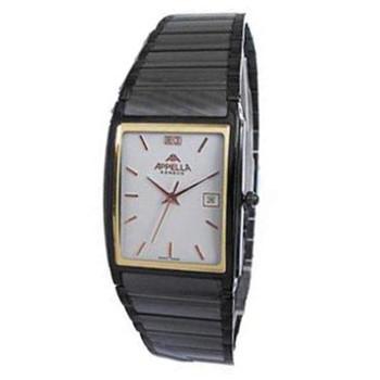 Часы Appella A-181-7001