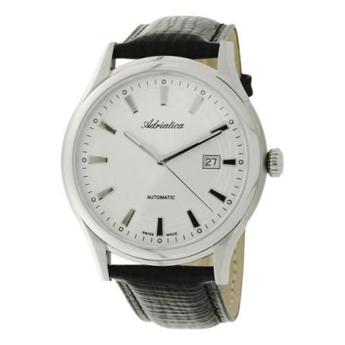 Часы Adriatica ADR 2804.5213A