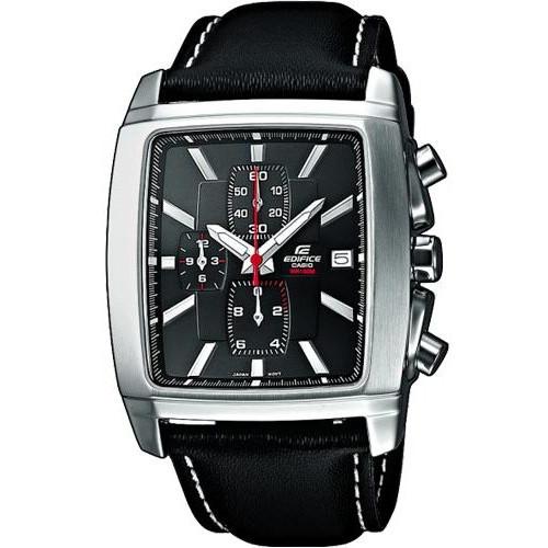 Часы Casio EF-509L-1AVEF