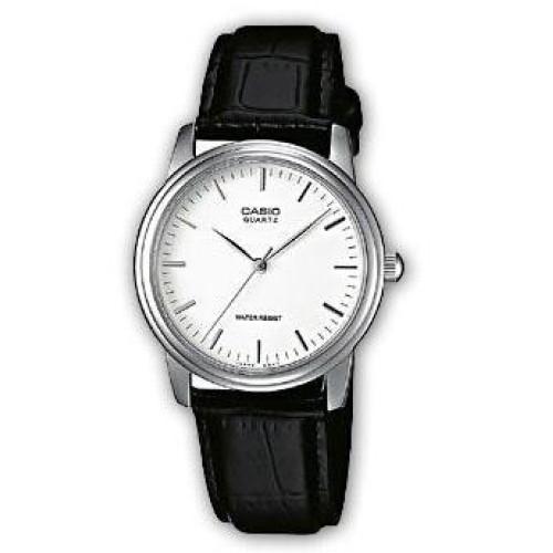 Часы Casio MTP-1236L-7AEF