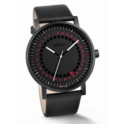 Часы a.b.art O150