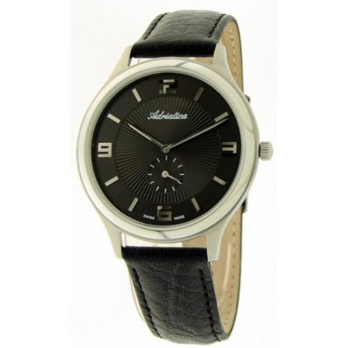 Часы Adriatica ADR 1240.5256Q