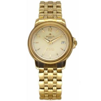 Часы Appella A-117-3014