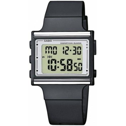 Часы Casio W-110-7AVEF