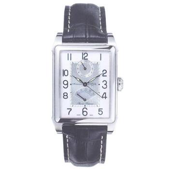 Часы Davosa 161.460.16