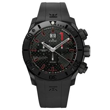 Часы Edox 10020 37N NRO