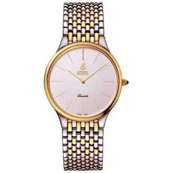 Часы Ernest Borel GB-706N-2817