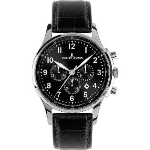 Часы Jacques Lemans 1-1656A