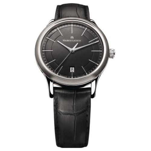 Часы Maurice Lacroix LC1117-SS001-330