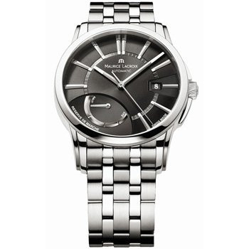 Часы Maurice Lacroix PT6168-SS002-331