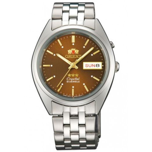 Часы Orient FEM0401TT9