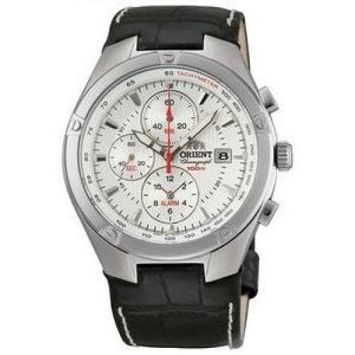 Часы Orient FTD0P004W0