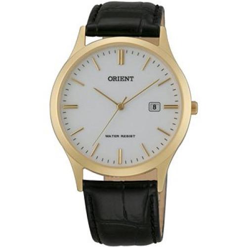 Часы Orient FUNA1001W0