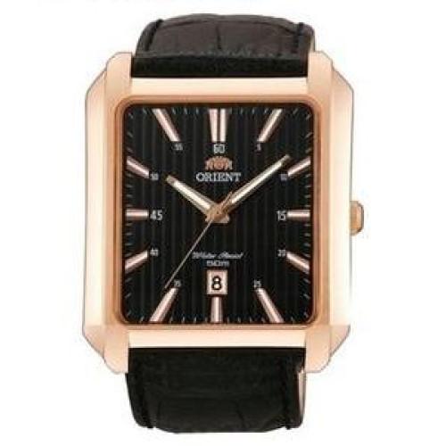 Часы Orient FUNDR004B0