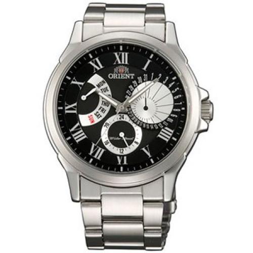 Часы Orient FUU08001B0
