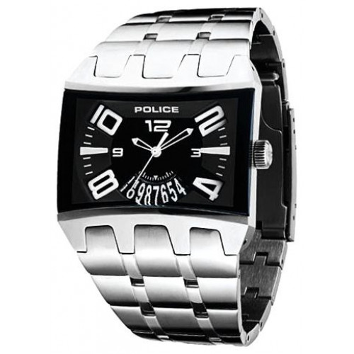 Часы Police 12079JS/02M