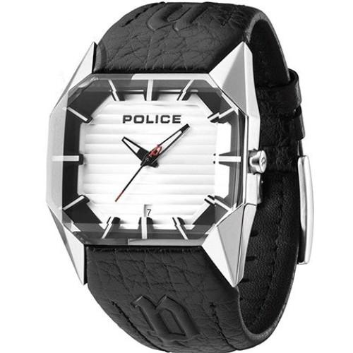 Часы Police 12176JS/04A