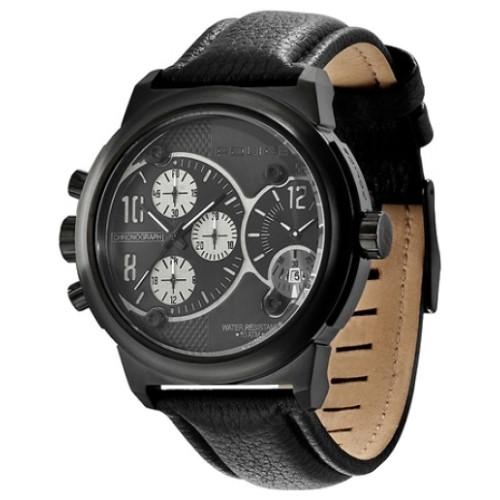 Часы Police 12739JSB/02