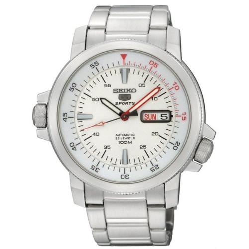 Часы Seiko SNZJ53K1