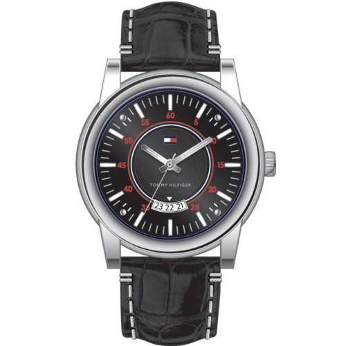 Часы Tommy Hilfiger 1710105