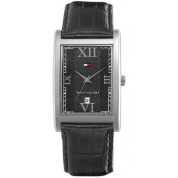 Часы Tommy Hilfiger 1710175