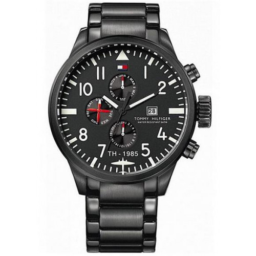 Часы Tommy Hilfiger 1790680
