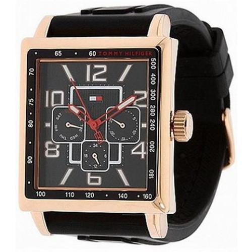 Часы Tommy Hilfiger 1790702