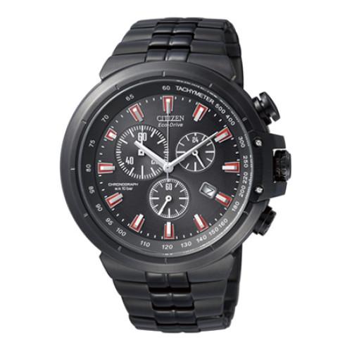 Часы Citizen AT0617-55E